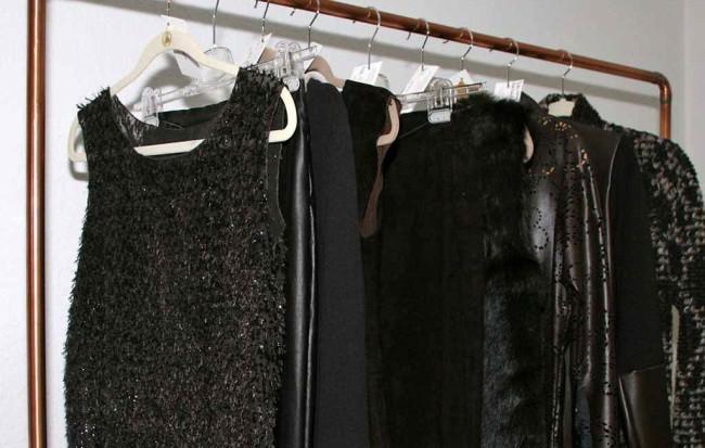 Kollektion Fashion Lieblinge